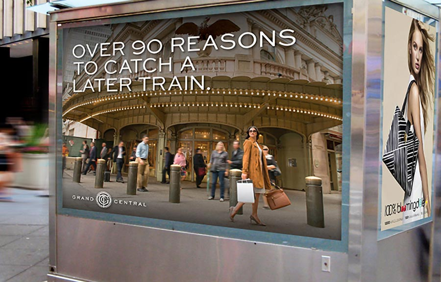 featured_grandcentral_outofhome_advertising.jpg