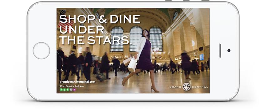 digital_grandcentralterminal_Shop&Dine_iphone_850.jpg