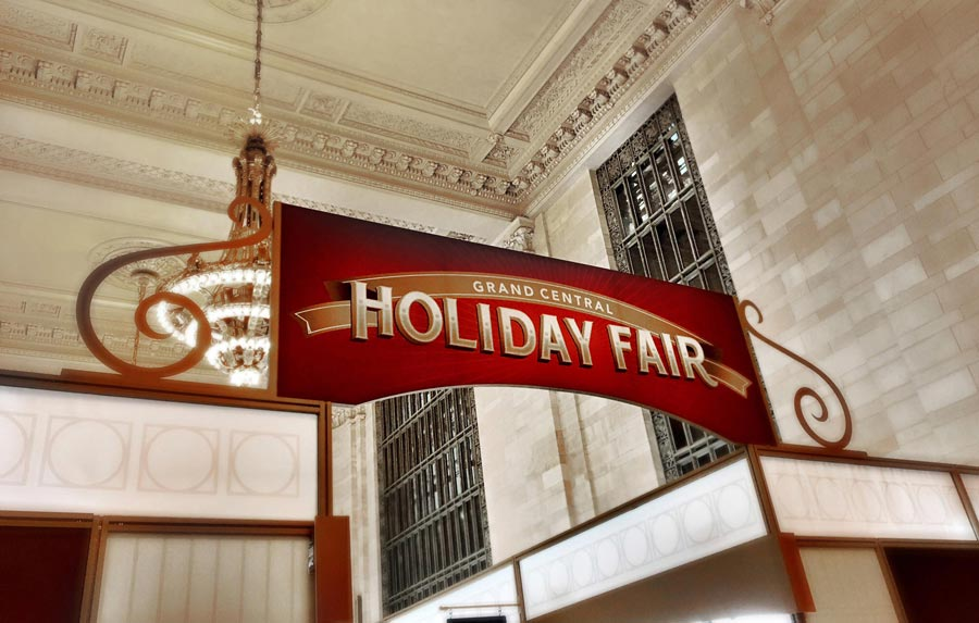 featured_grandcentral_holiday_fair_sign.jpg