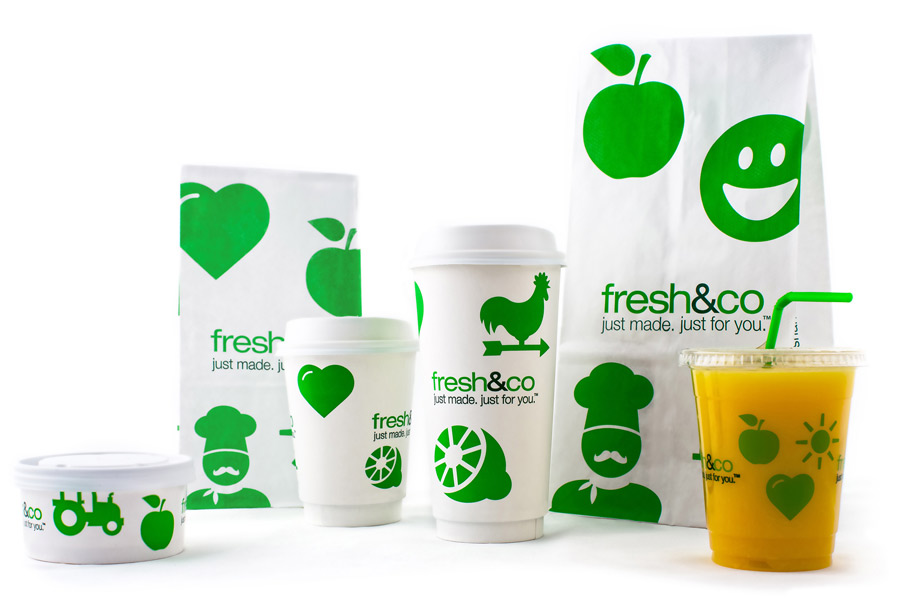package_fresh&co_cups_bags_1_web.jpg