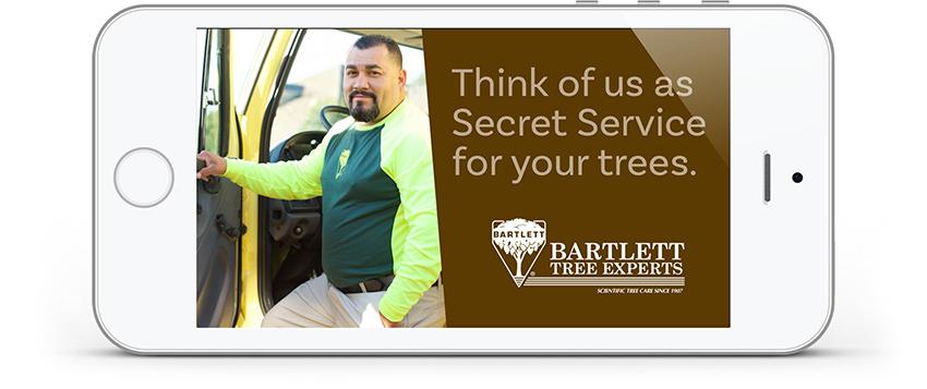 adv_Bartlett_mobile3_850.jpg