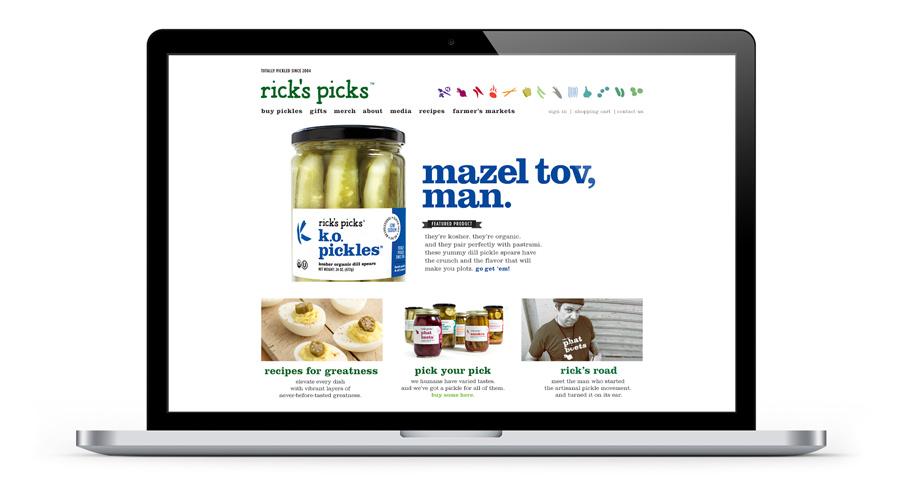 featured_rickspicks_website.jpg