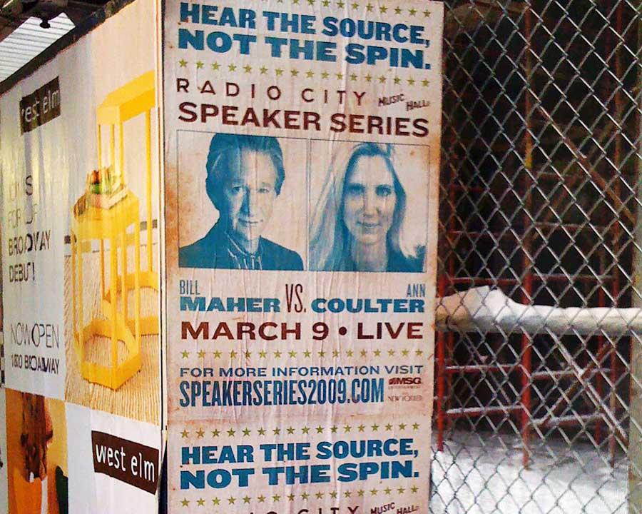 featured_MSGE_speakers_wildposting.jpg