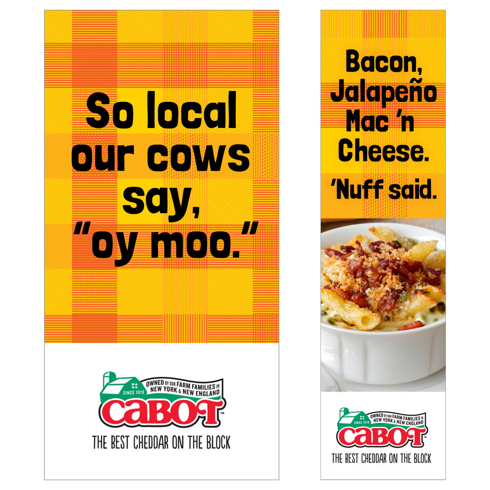 featured_cabot_web_display_banners.jpg