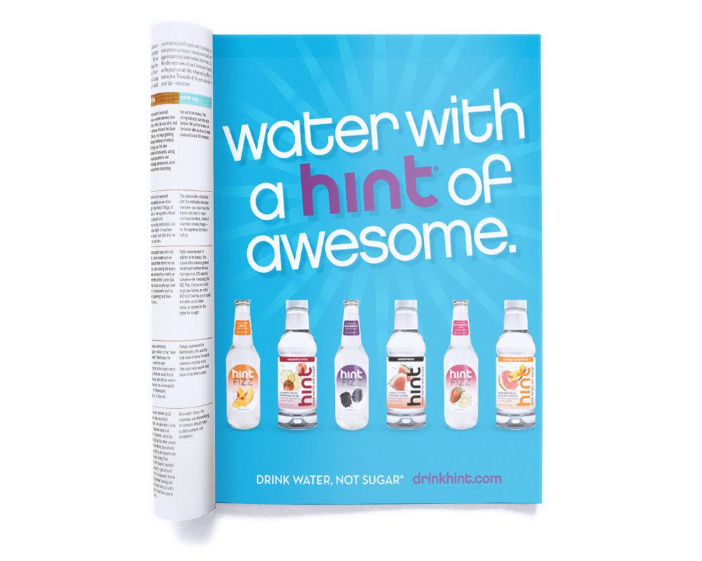 featured_hint_print_advertising_mag.jpg