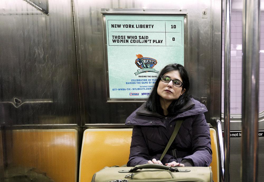 advertising_newyorkliberty_subway_ad_2.jpg