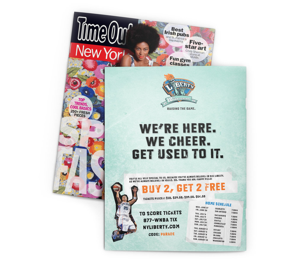 advertising_newyorkliberty_tony_printad.jpg