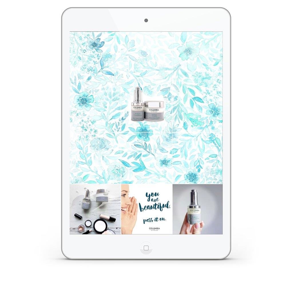 featured_columbiaskincare_tablet.jpg