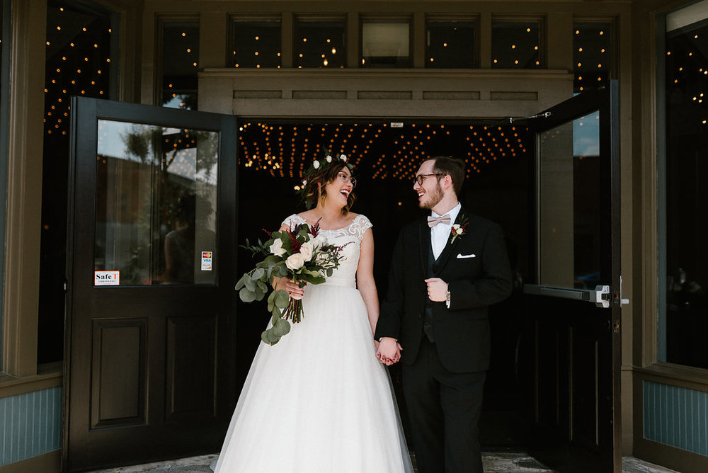 VintageDowntownKnoxvilleWeddingVenue