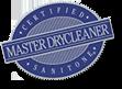 logo-cmd.png
