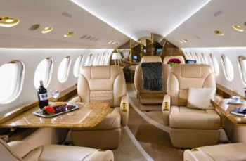Private-jet-interior.png