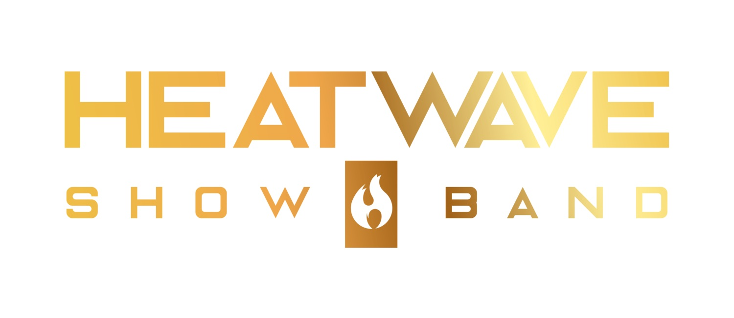 Heatwave Show Band
