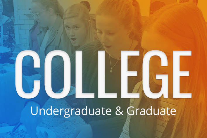 the-rock-college.jpg
