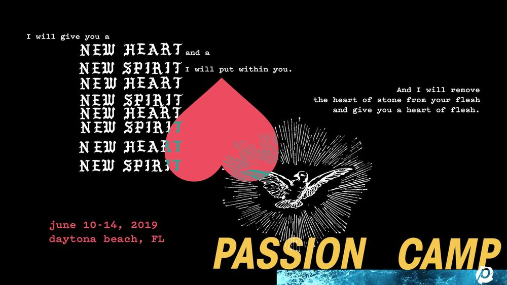 PassionCamp.jpg