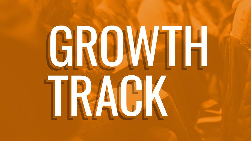 GrowthTrack-Web.jpg
