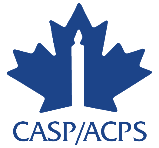 CASP-blue-logo.png