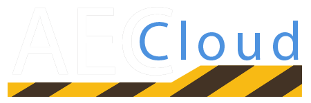 AEC Cloud | Managed Cloud Hosting, Software & Services