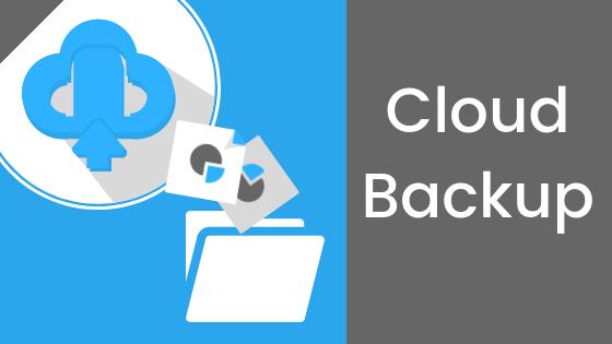 Cloud Backup.png
