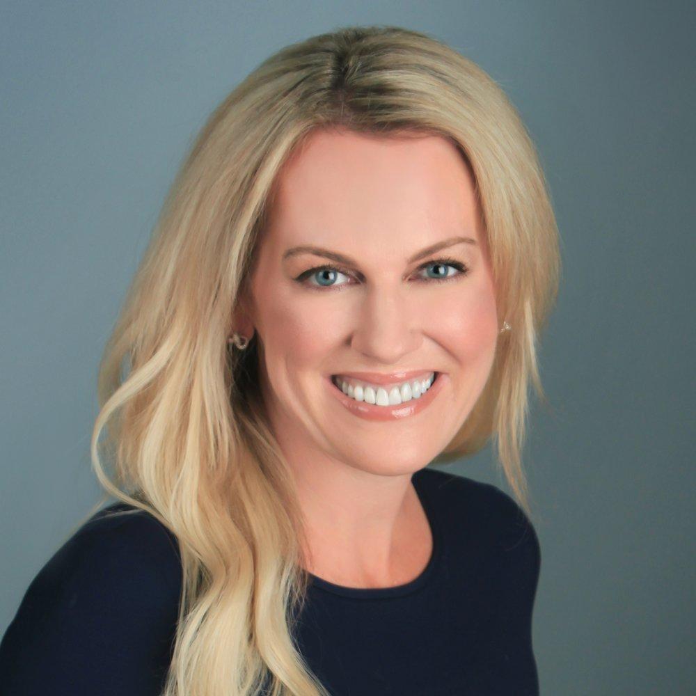 Dr. Tiffany S. Hanf, Spokane Dermatology Clinic