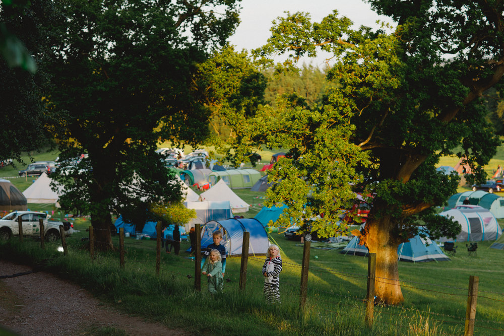 WH camping overview.jpg