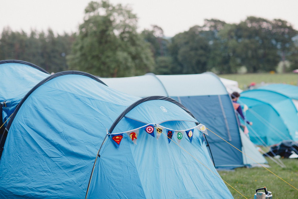 WH camping tents.jpg