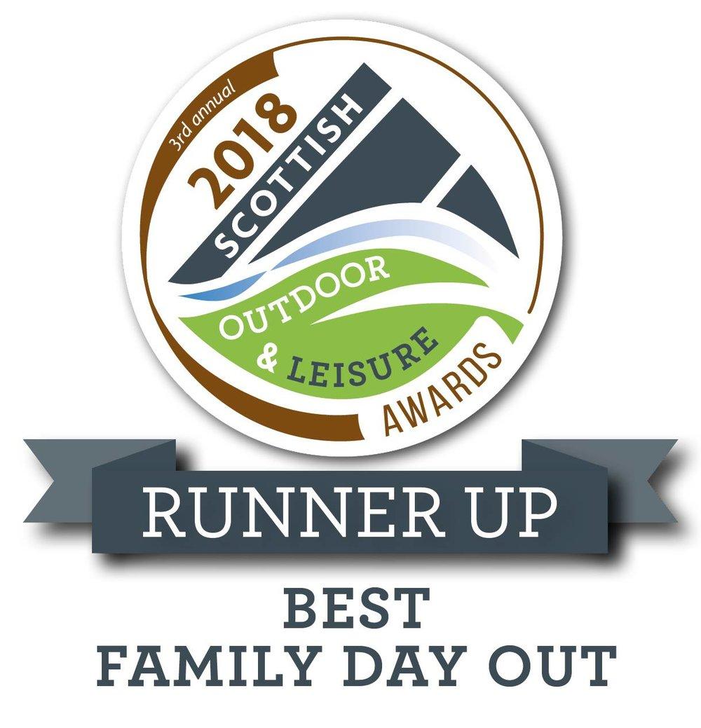 WH RUNNER UP FAMILY SOLA.jpg