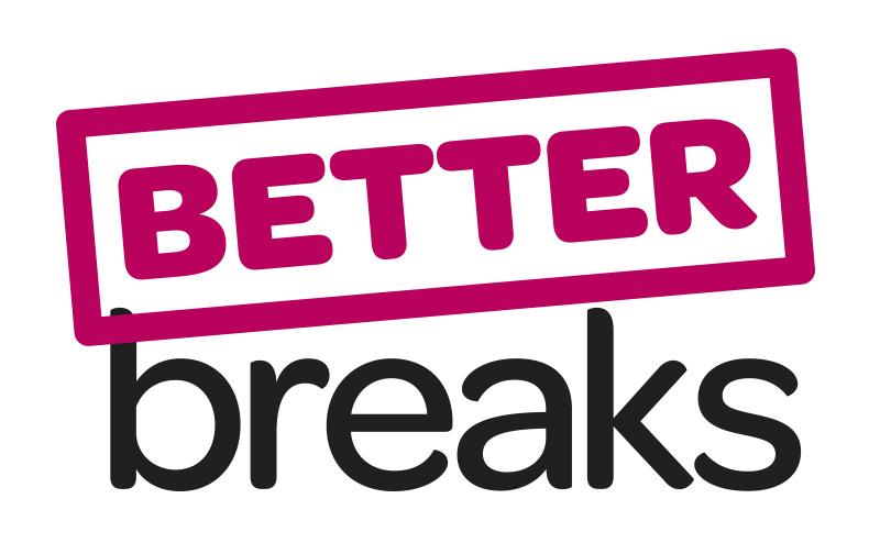 WH Better-Breaks-Logo-Stacked.jpg