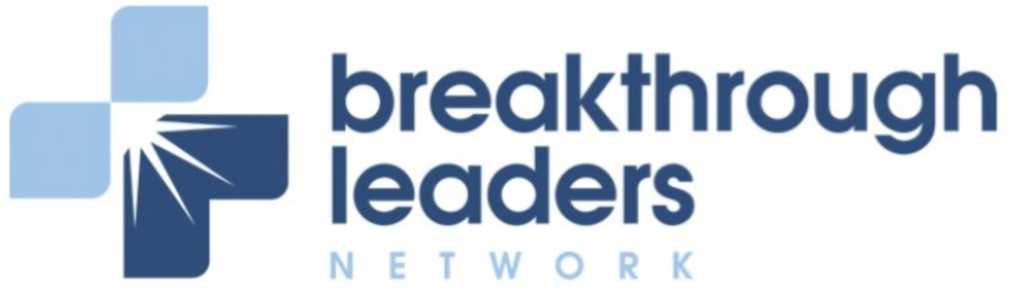 Breakthrough Leaders Network