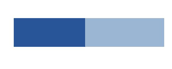 FoliPlex_logo.png