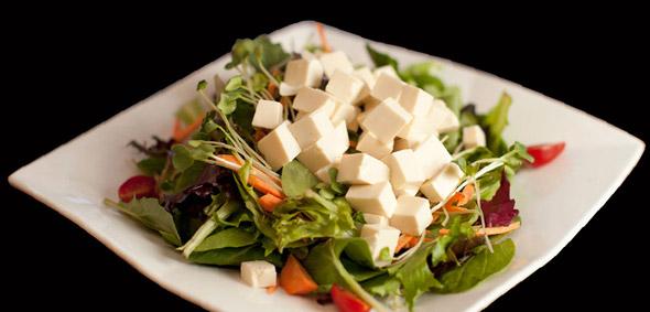salads_tofu_salad.jpg