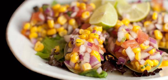 appetizers_choros_a_la_criolla.jpg