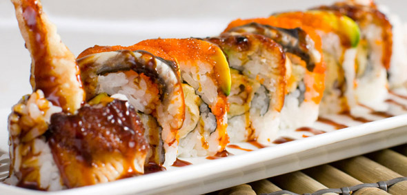 specialty_rolls_Eel_and_Masago_Roll.jpg