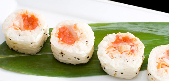 specialty_rolls_House_Special.jpg