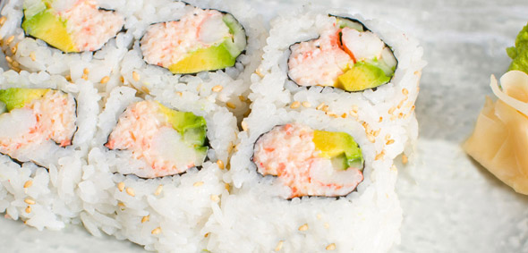 specialty_rolls_Alaskan_California_Roll.jpg
