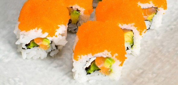 specialty_rolls_Sunset_Philadelphia_Roll.jpg