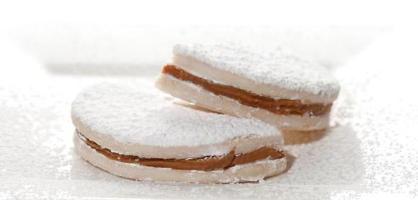 desserts_alfajor.jpg