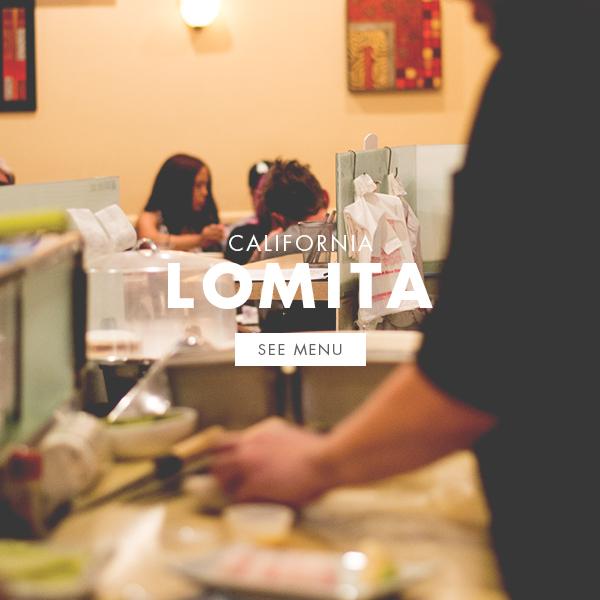 Lomita.jpg