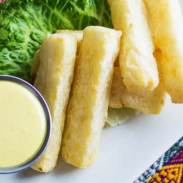 Appetizers---Yuca-a-la-Huancaina.png