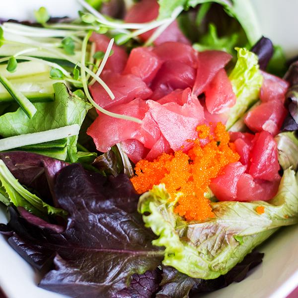 Salads---Spicy-Tuna-Salad.png