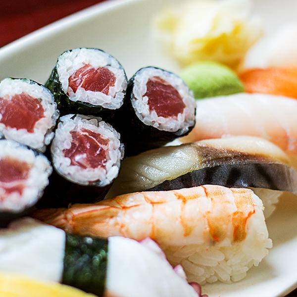 Sushi-Combo.png