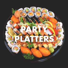 PartyPlatters.png