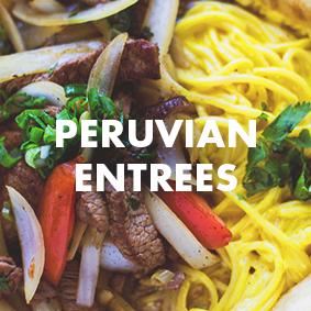 PeruvianEntrees.png