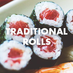 TraditionalRolls2.png