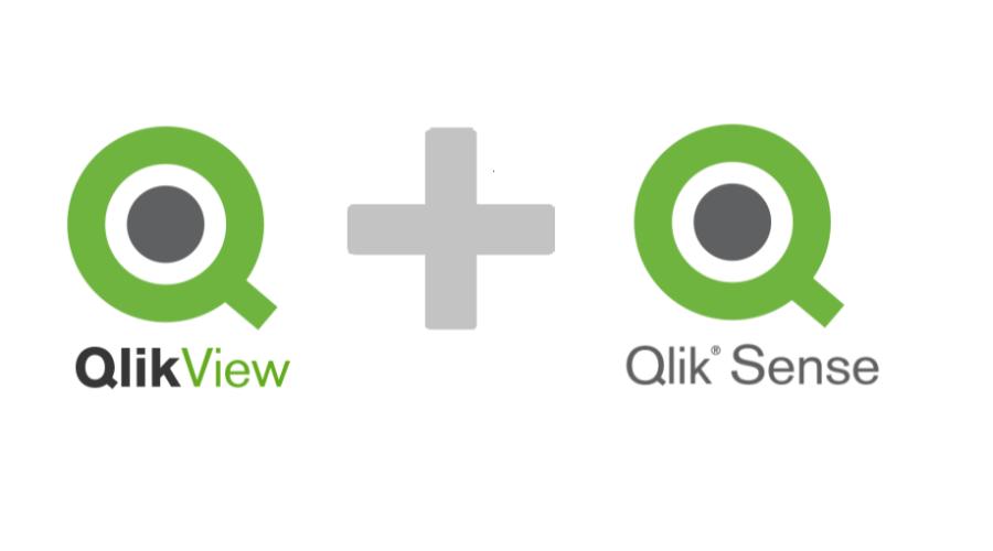 logo qlikview qliksense chatbot