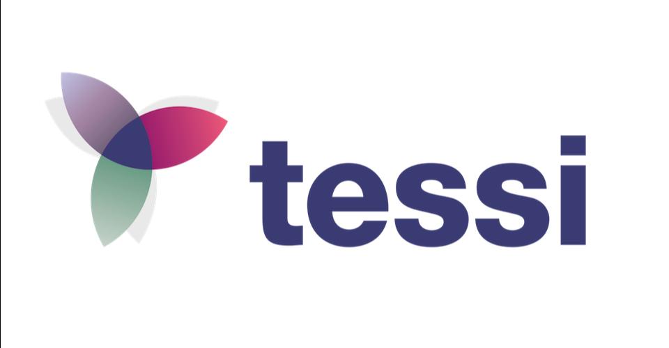 """TESSI  Tessi nous offre la possibilité de rencontrer leurs clients, dans le cadre du programme """"TESSI PÉPITES SHAKER""""."""