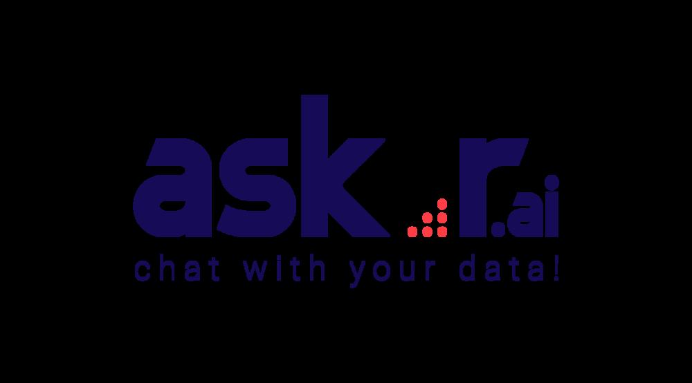 logo askR.ai