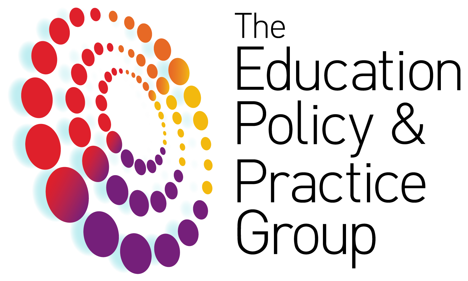 The Education Policy & Practice Group