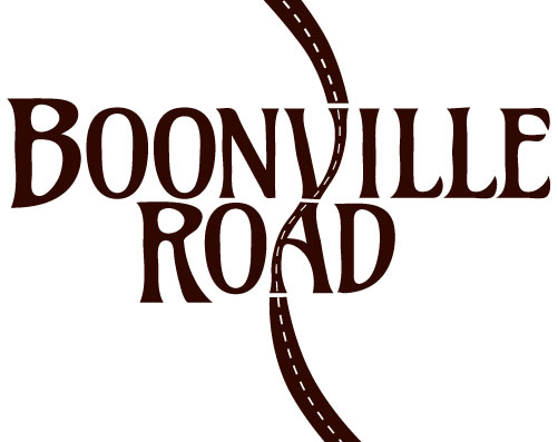 Boonville Road Wines