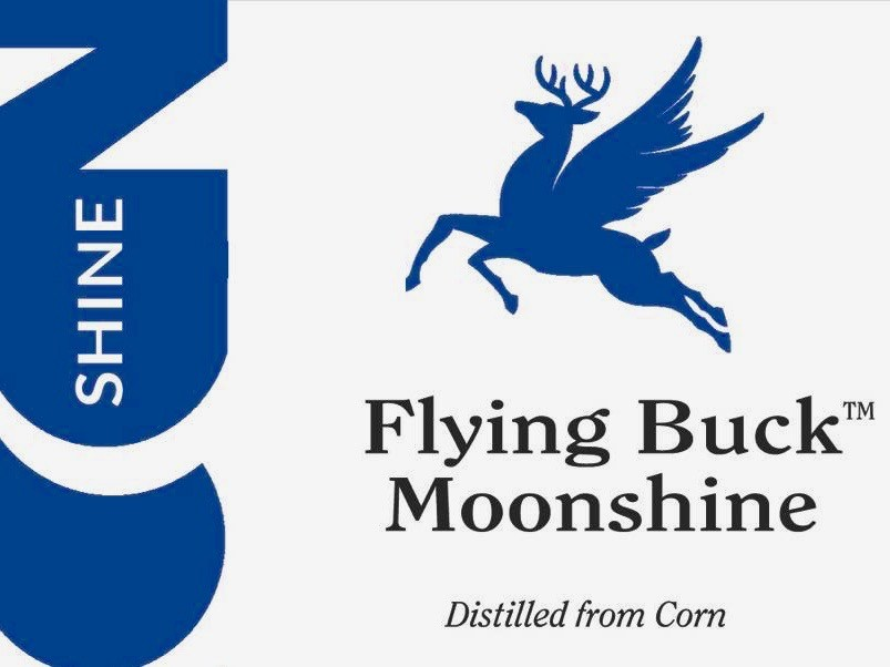 FlyingBuck1.jpg