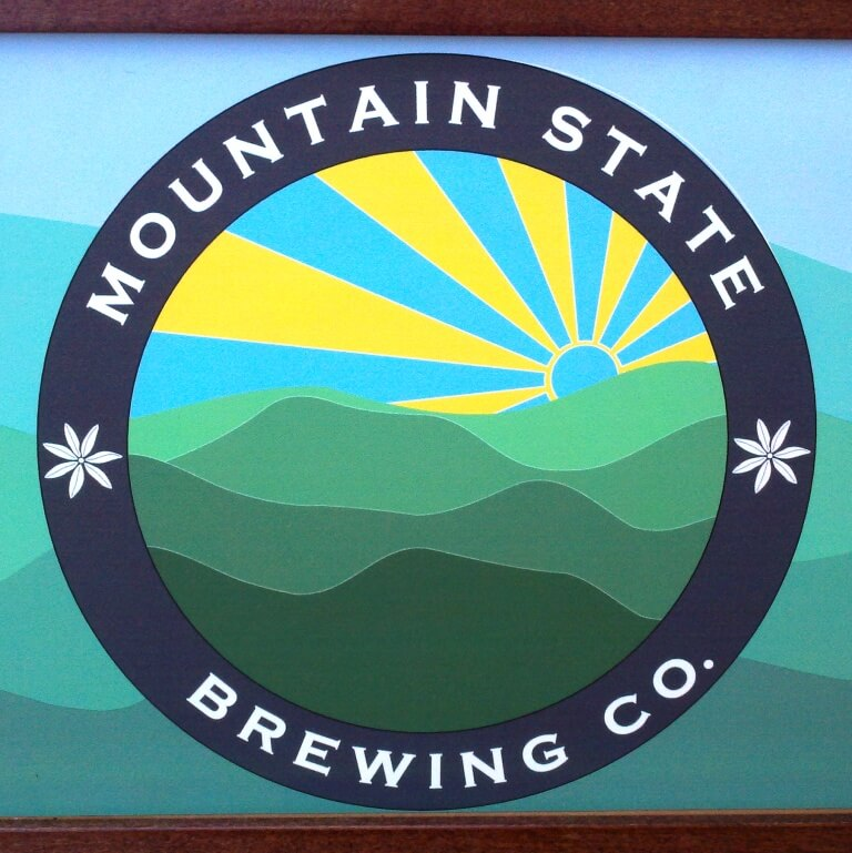 Mountain-State-Brewing-Company-Logo.jpg